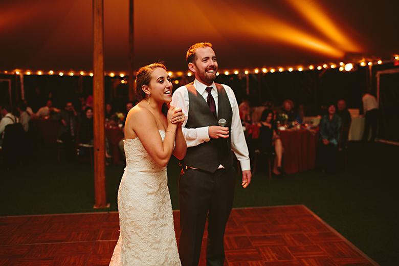 Keswick-Vineyard-Virginia-Wedding-118.jpg