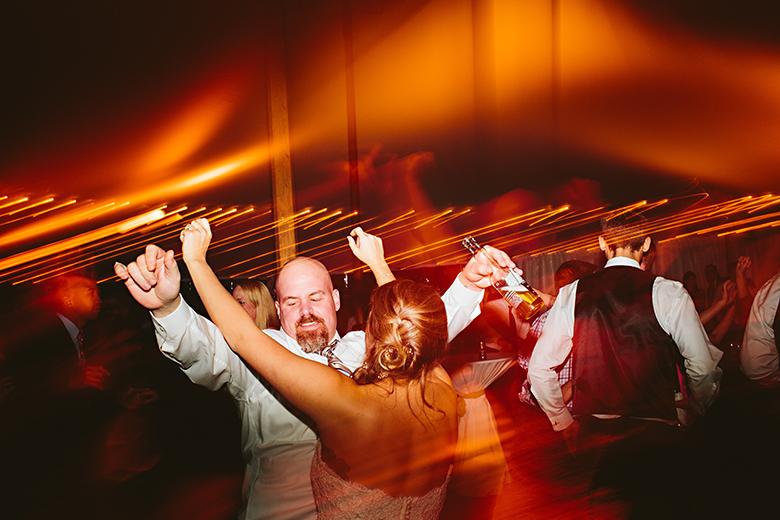 Keswick-Vineyard-Virginia-Wedding-120.jpg