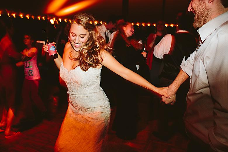 Keswick-Vineyard-Virginia-Wedding-125.jpg