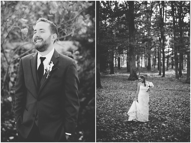 Keswick Vineyard Virginia Wedding-14