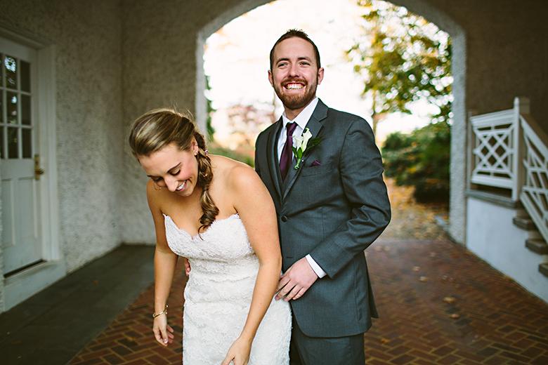Keswick-Vineyard-Virginia-Wedding-22.jpg