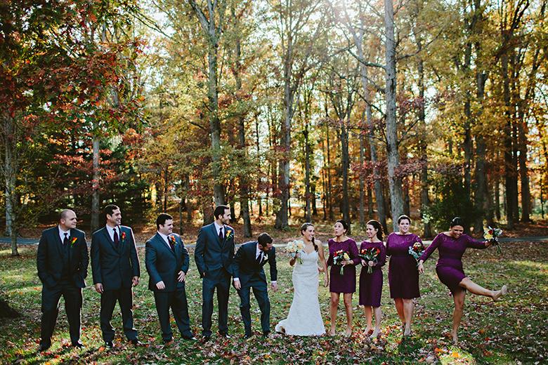 Keswick-Vineyard-Virginia-Wedding-28.jpg