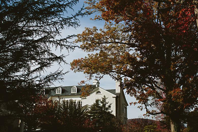 Keswick-Vineyard-Virginia-Wedding-3.jpg