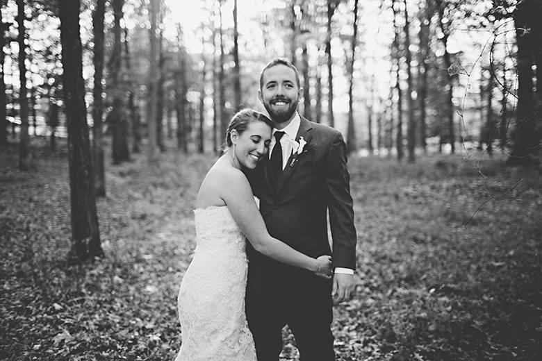 Keswick-Vineyard-Virginia-Wedding-40.jpg