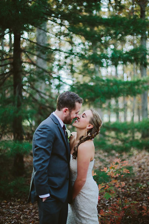 Keswick-Vineyard-Virginia-Wedding-42.jpg