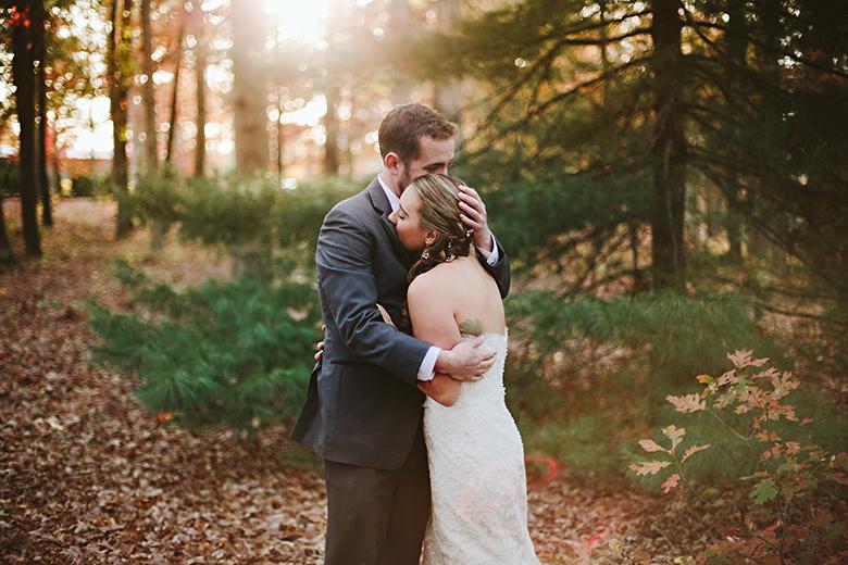 Keswick-Vineyard-Virginia-Wedding-45.jpg