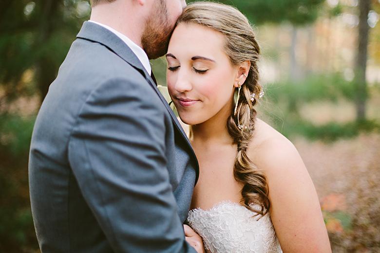 Keswick-Vineyard-Virginia-Wedding-48.jpg
