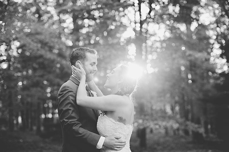 Keswick-Vineyard-Virginia-Wedding-50.jpg