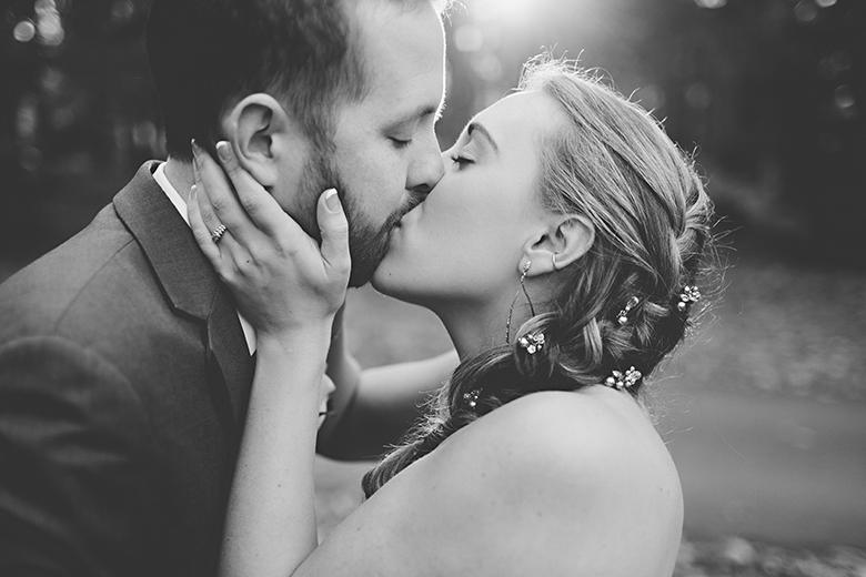 Keswick-Vineyard-Virginia-Wedding-51.jpg