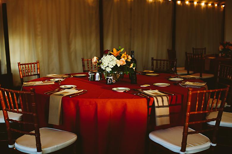 Keswick-Vineyard-Virginia-Wedding-60.jpg