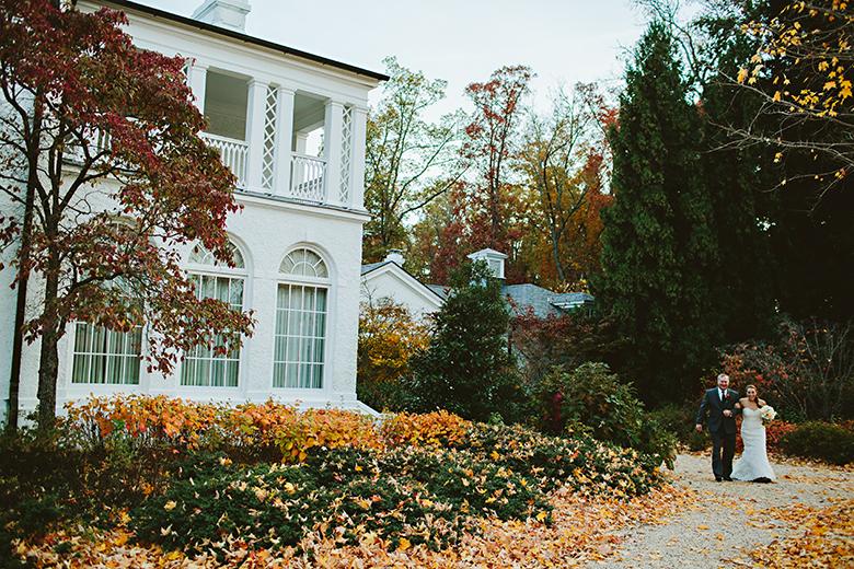 Keswick-Vineyard-Virginia-Wedding-61.jpg