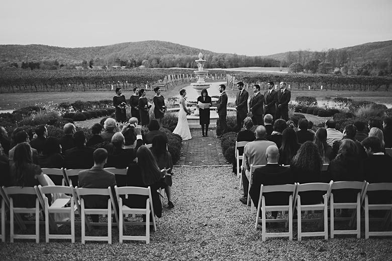 Keswick-Vineyard-Virginia-Wedding-66.jpg