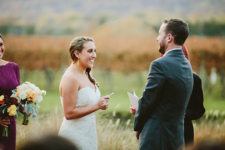 Keswick-Vineyard-Virginia-Wedding-69.jpg