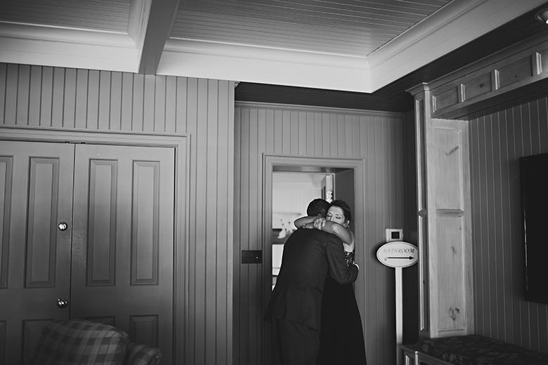 Keswick-Vineyard-Virginia-Wedding-7.jpg