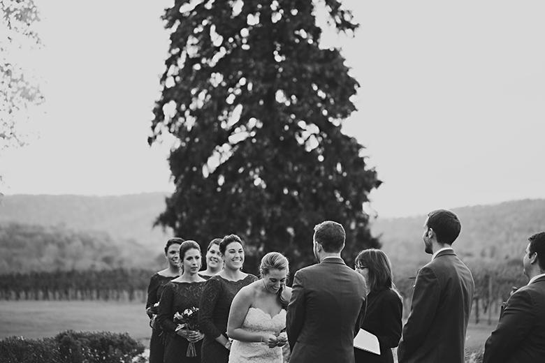 Keswick-Vineyard-Virginia-Wedding-72.jpg