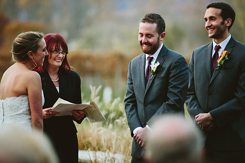 Keswick-Vineyard-Virginia-Wedding-75.jpg