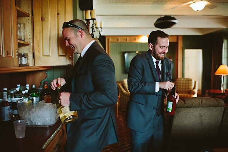 Keswick-Vineyard-Virginia-Wedding-9.jpg