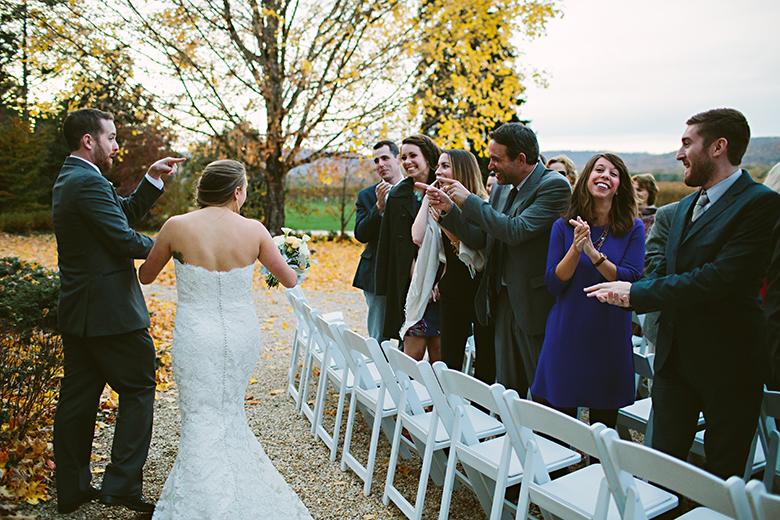 Keswick-Vineyard-Virginia-Wedding-94.jpg