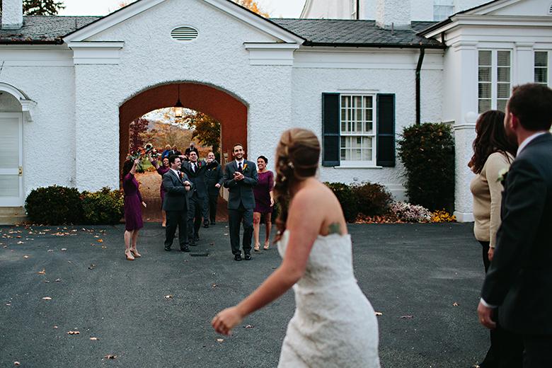 Keswick-Vineyard-Virginia-Wedding-97.jpg