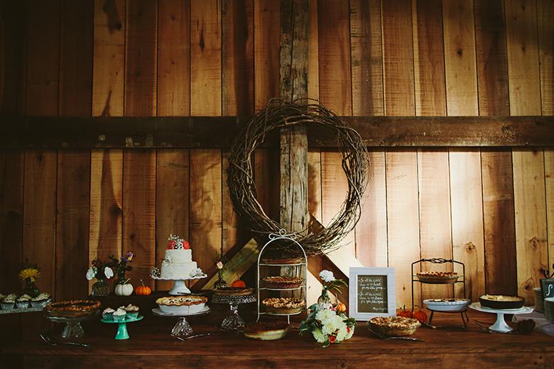 Schmidt Wedding - Alicia White Photography-1051