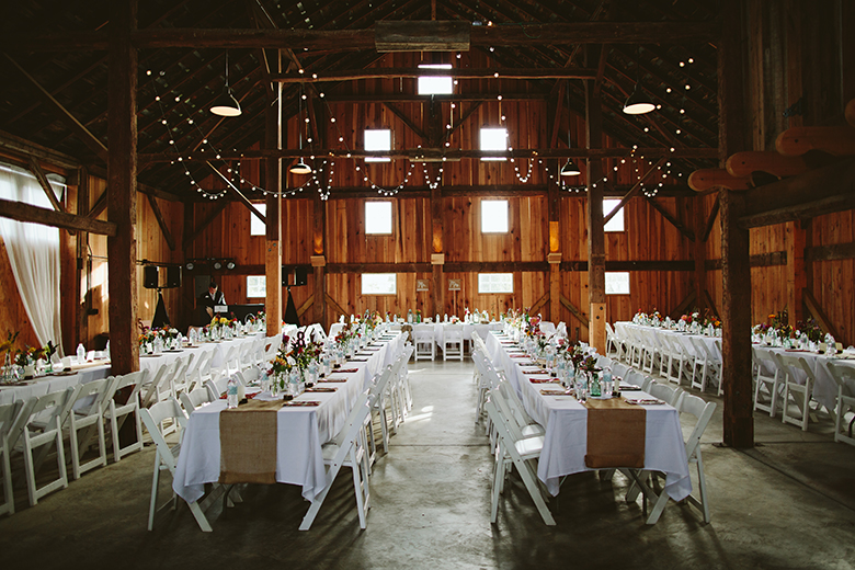 Schmidt Wedding - Alicia White Photography-1056