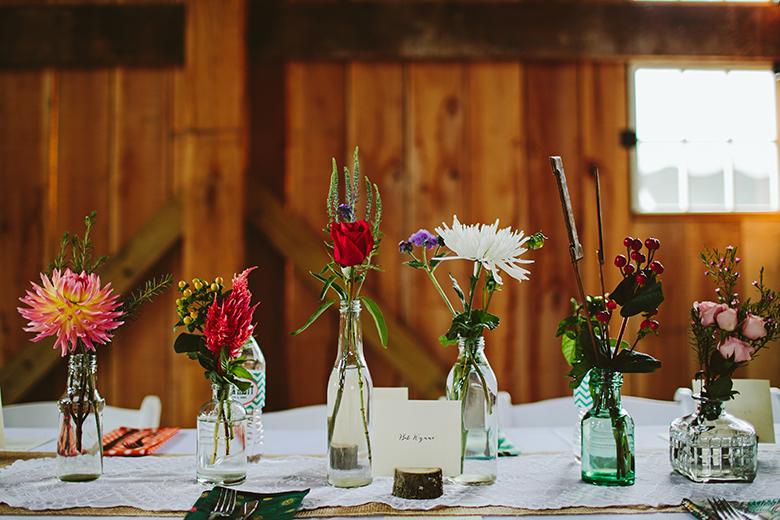 Schmidt Wedding - Alicia White Photography-1067