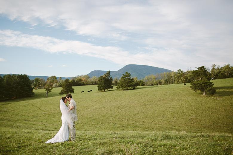 Schmidt Wedding - Alicia White Photography-1187