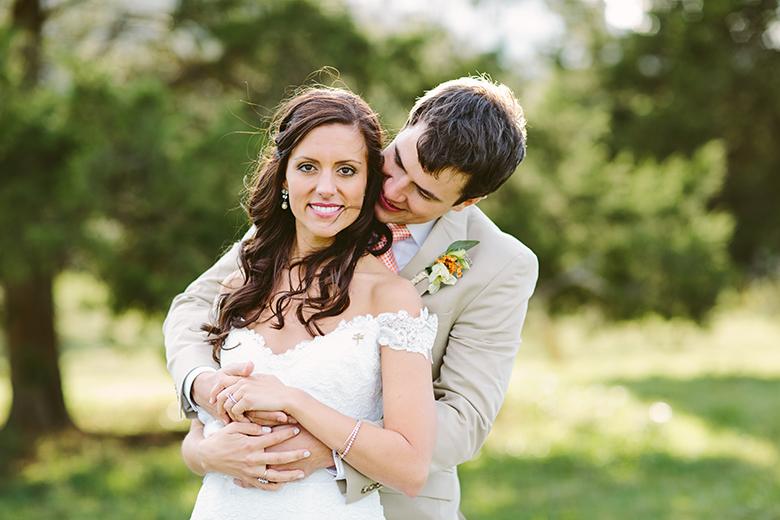 Schmidt Wedding - Alicia White Photography-1236