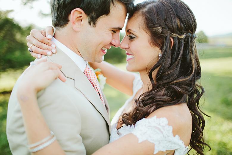 Schmidt Wedding - Alicia White Photography-1271