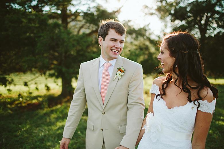 Schmidt Wedding - Alicia White Photography-1293