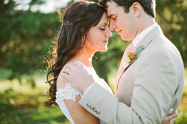 Schmidt Wedding - Alicia White Photography-1343