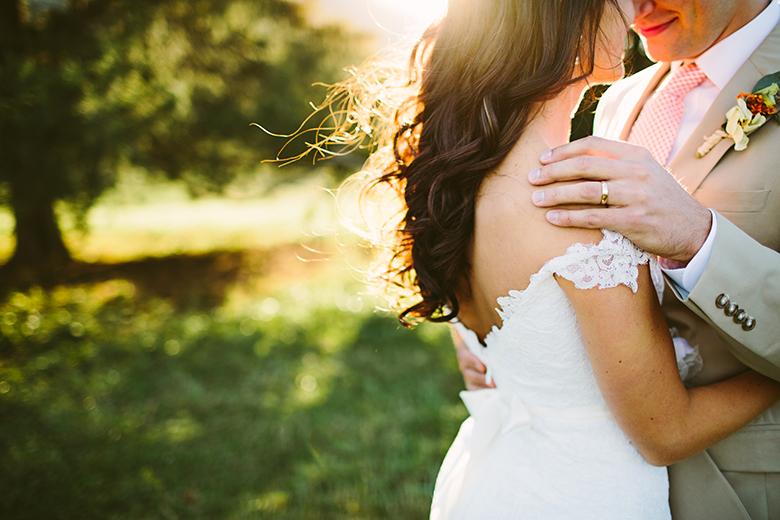 Schmidt Wedding - Alicia White Photography-1346