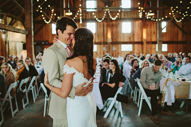 Schmidt Wedding - Alicia White Photography-1422