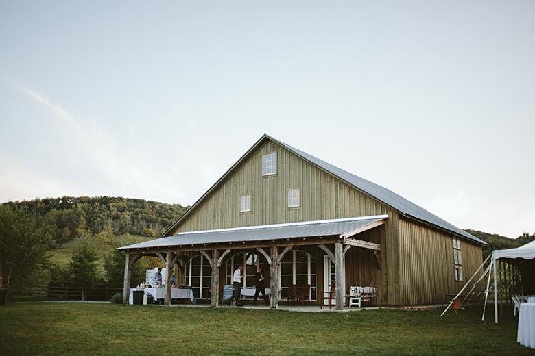 Schmidt Wedding - Alicia White Photography-1460