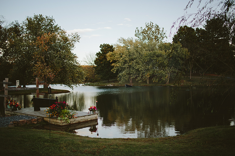 Schmidt Wedding - Alicia White Photography-1463