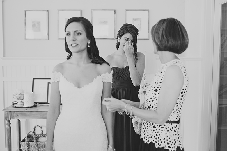 Schmidt Wedding - Alicia White Photography-150