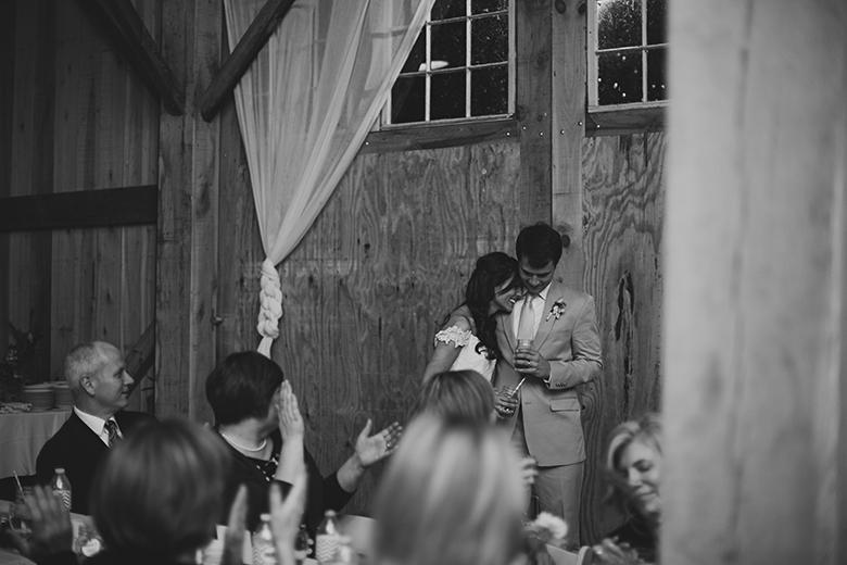 Schmidt Wedding - Alicia White Photography-1576