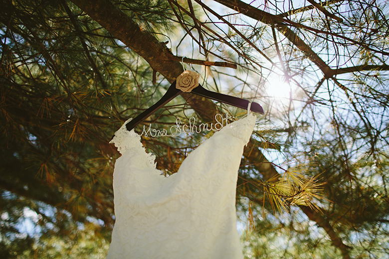 Schmidt Wedding - Alicia White Photography-17