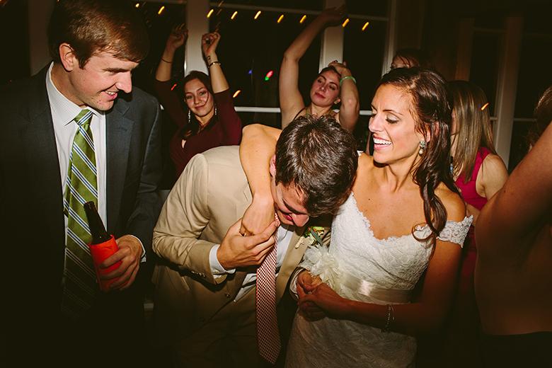 Schmidt Wedding - Alicia White Photography-1818