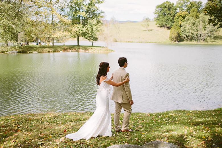 Schmidt Wedding - Alicia White Photography-186