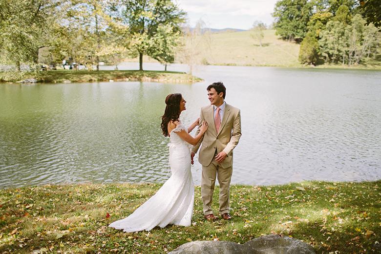 Schmidt Wedding - Alicia White Photography-188