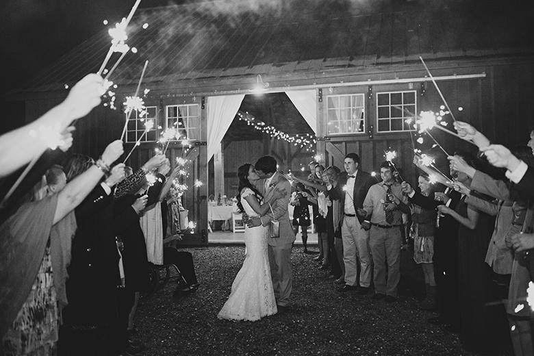 Schmidt Wedding - Alicia White Photography-1881
