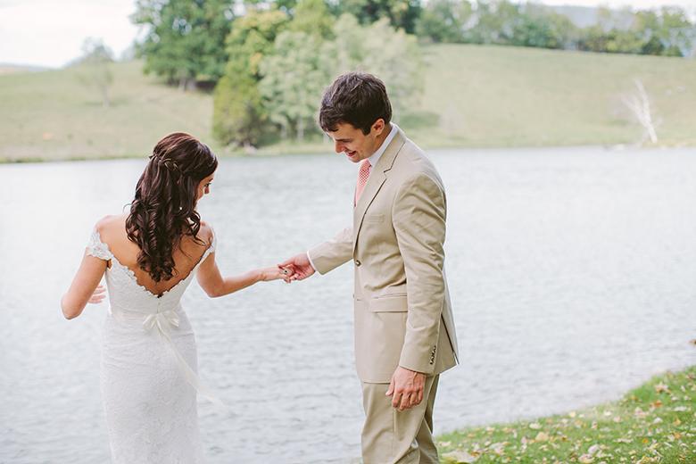Schmidt Wedding - Alicia White Photography-238