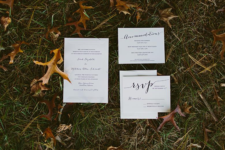 Schmidt Wedding - Alicia White Photography-26