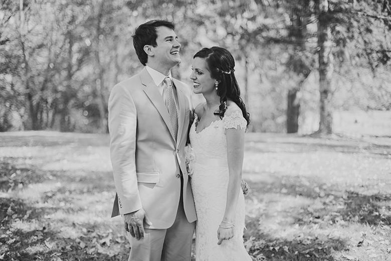 Schmidt Wedding - Alicia White Photography-284