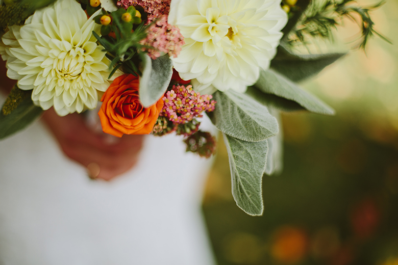 Schmidt Wedding - Alicia White Photography-332