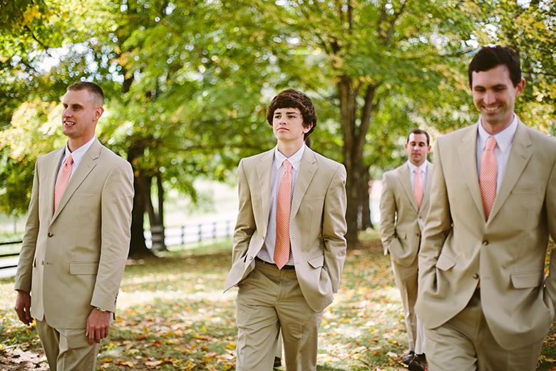 Schmidt Wedding - Alicia White Photography-336