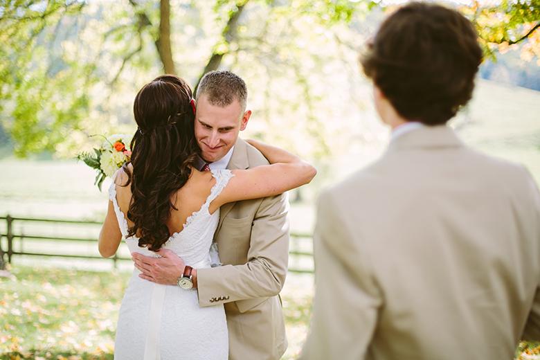 Schmidt Wedding - Alicia White Photography-338