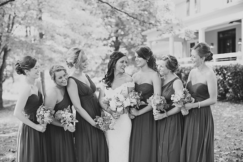 Schmidt Wedding - Alicia White Photography-360