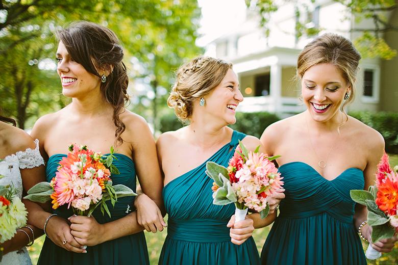 Schmidt Wedding - Alicia White Photography-372